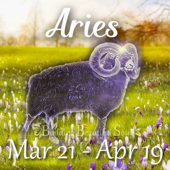 aries horoscope march 2019 350x350