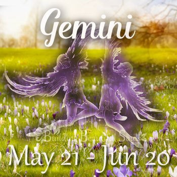 gemini horoscope march 2019 350x350