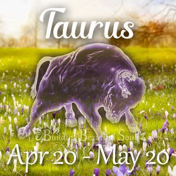 taurus horoscope march 2019 350x350