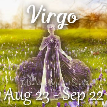 virgo horoscope march 2019 350x350