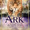 Ark Animal Tarot Cards Second Edition 746x1030