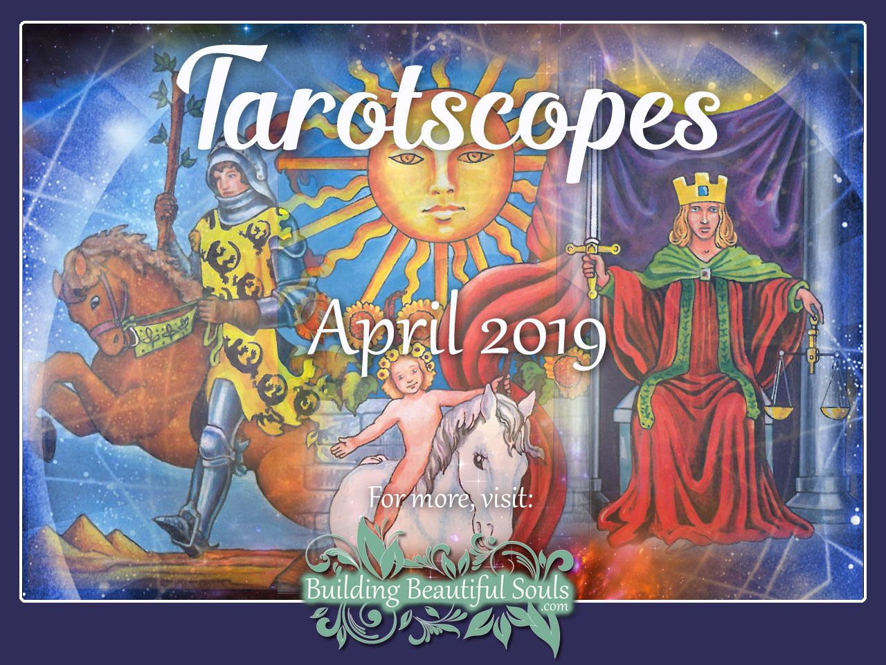 tarotscope april 2019 1280x960
