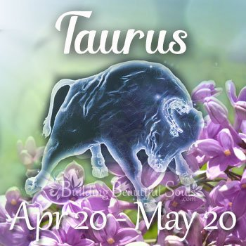 April 2019 Horoscope - All 12 Zodiac Signs & Monthly