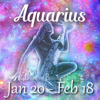 aquarius horoscope may 2019 350x350