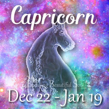 capricorn horoscope may 2019 350x350