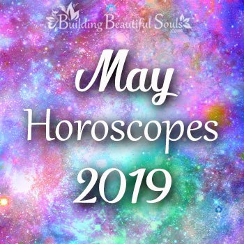 main horoscope may 2019 350x350