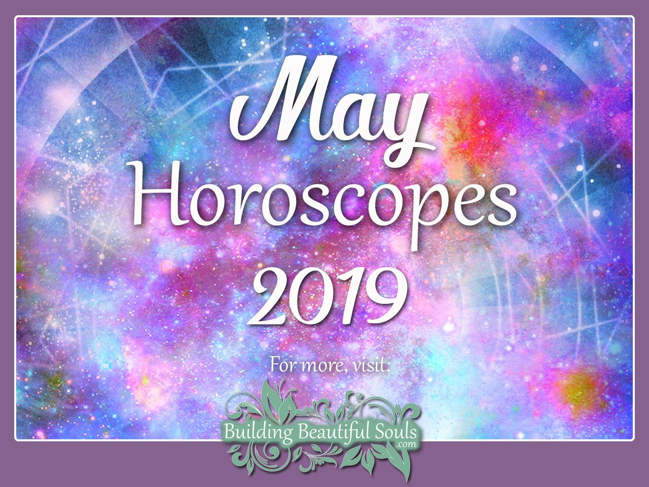 may 2019 monthly horoscope 1280x960