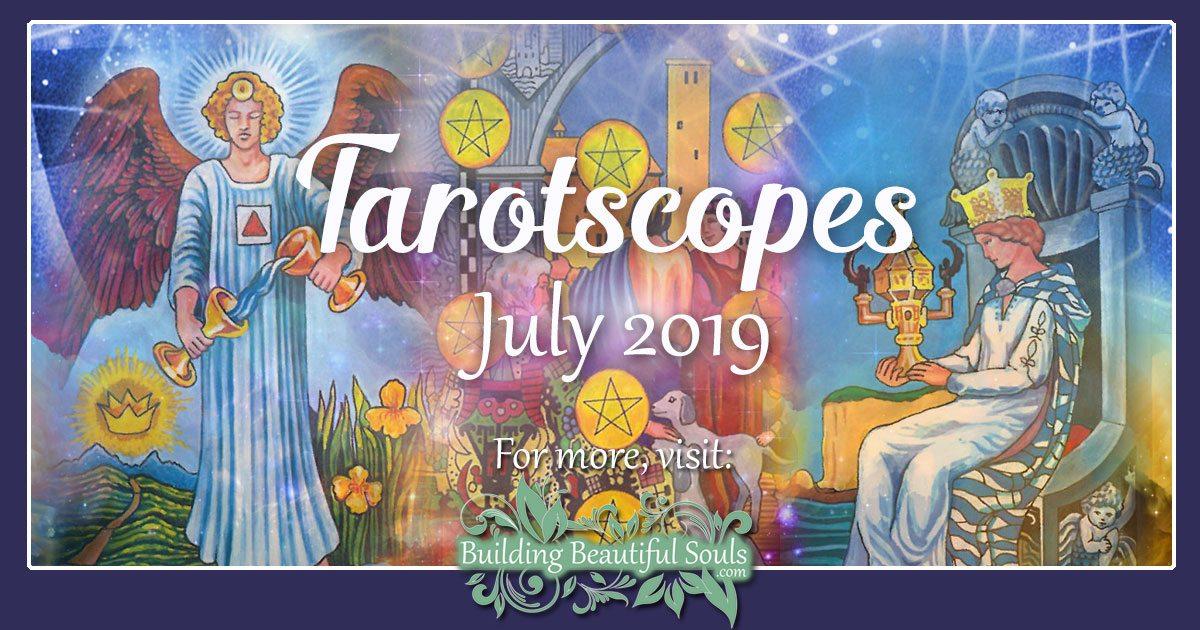 Capricorn Snake Primal Astrology