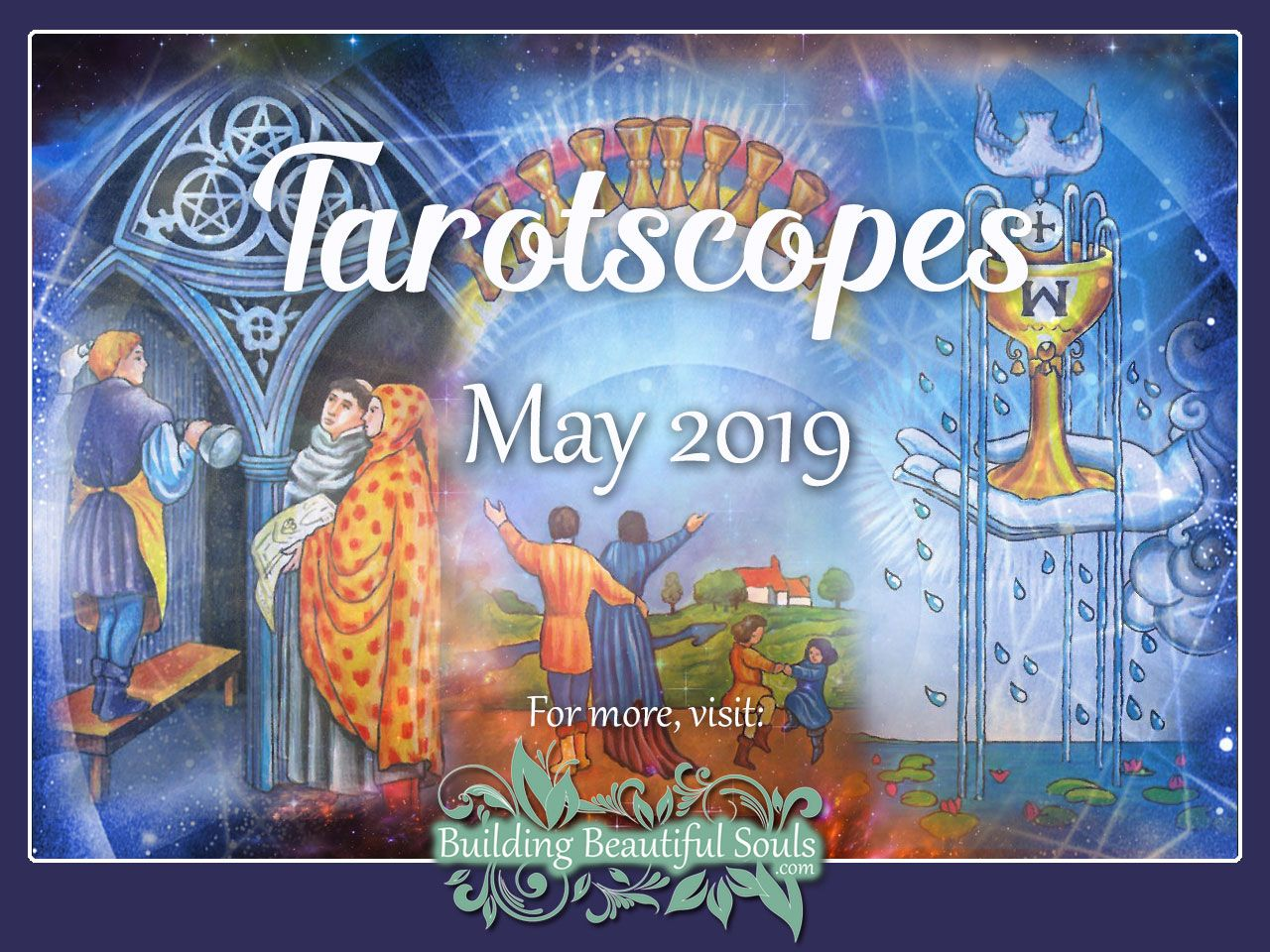 tarotscopes may 2019 1280x960