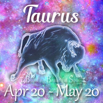 May 2019 Horoscope | All 12 Zodiac Signs & Monthly Astrology