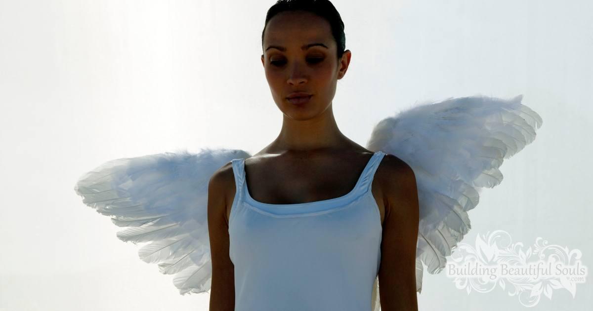 angel number pairing 1200x630