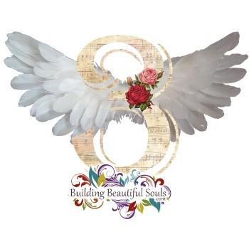 angel number three 350x350