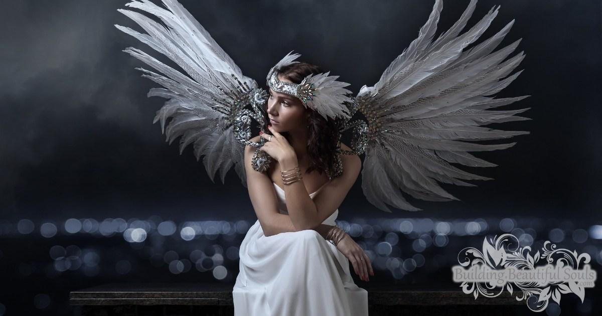 angel numbers as triple digits 1200x630