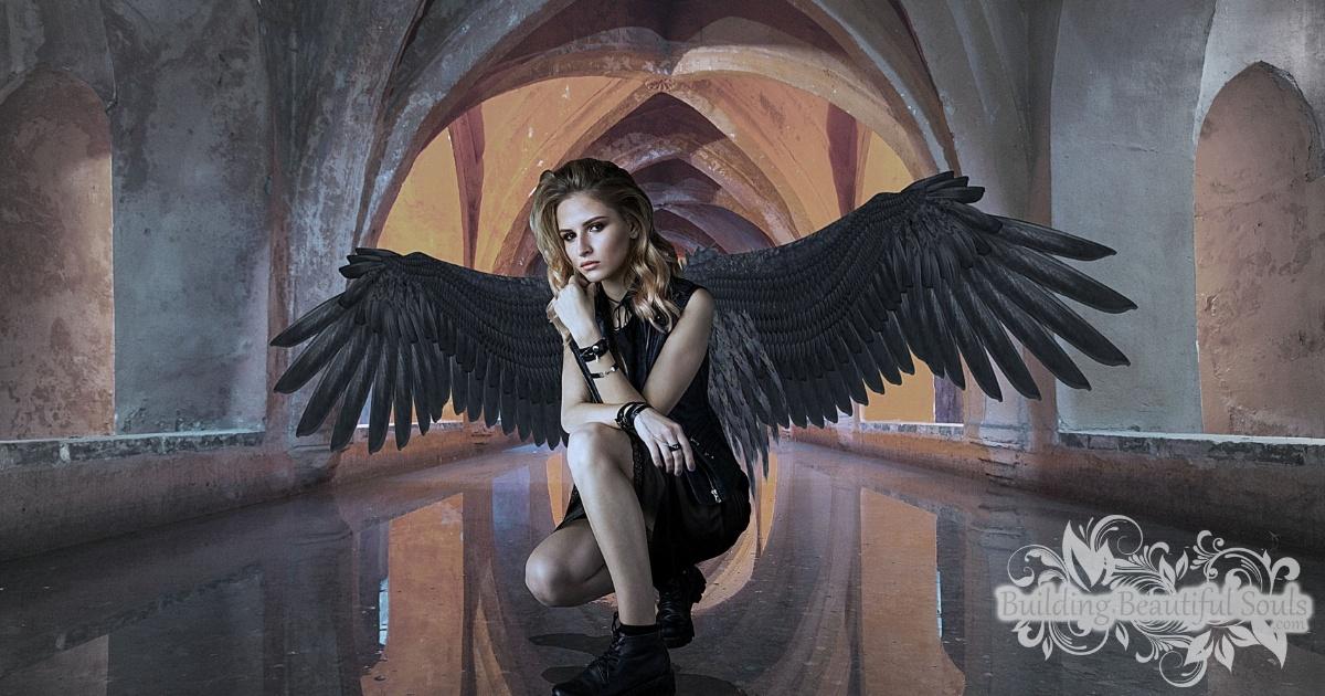 interpreting angel numbers 1200x630