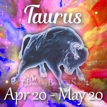 taurus horoscope july 2019 350x350