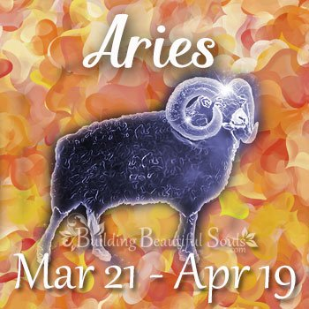 aries horoscope september 2019 350x350
