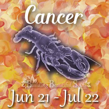 cancer horoscope september 2019 350x350