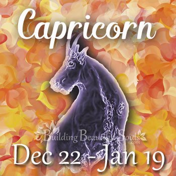 capricorn horoscope september 2019 350x350c