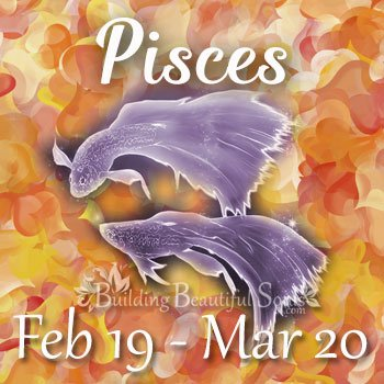pisces horoscope september 2019 350x350