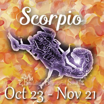 scorpio horoscope september 2019 350x350