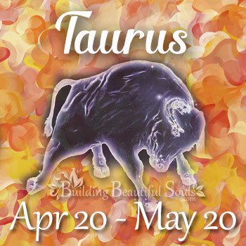 taurus horoscope september 2019 350x350
