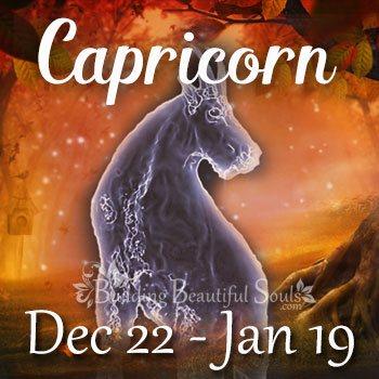 capricorn horoscope october 2019 350x350