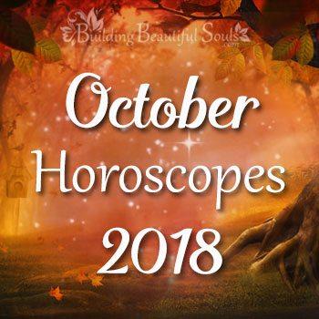 main horoscope october 2019 350x350