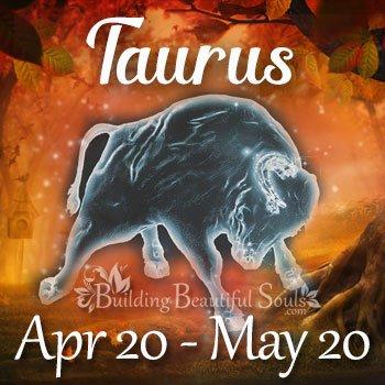 taurus horoscope october 2019 350x350