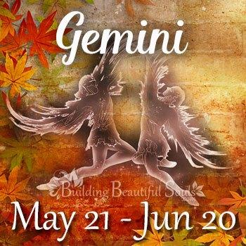 gemini horoscope november 2019 350x350