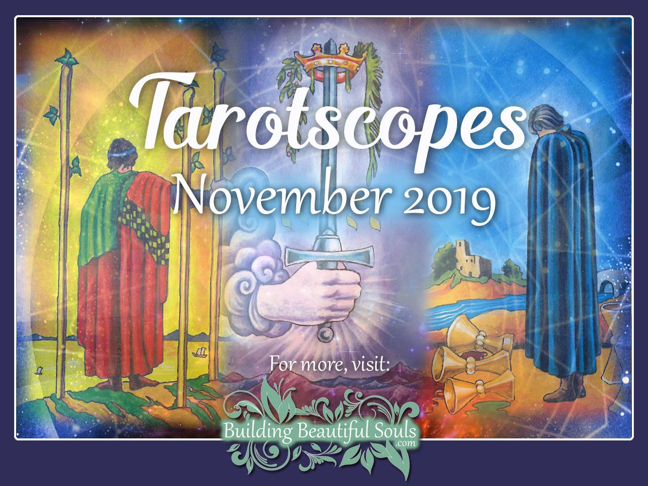 tarotscopes november 2019 1280x960