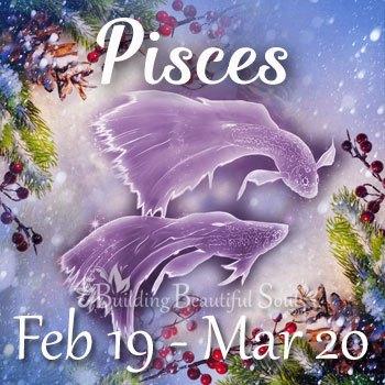 pisces horoscope january 2020 350x350