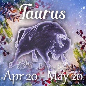 taurus horoscope january 2020 350x350