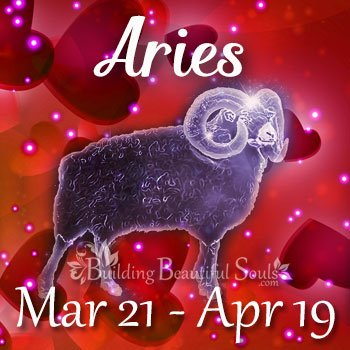 aries horoscope february 2020 350x350