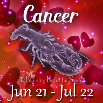cancer horoscope february 2020 350x350