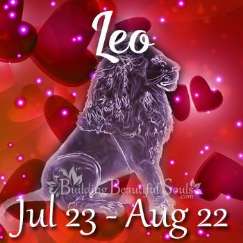 leo horoscope february 2020 350x350