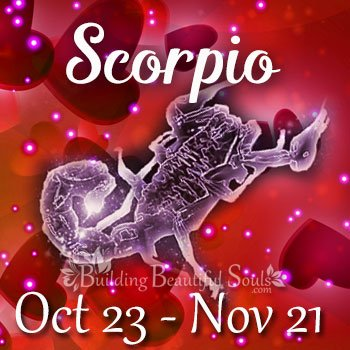 scorpio horoscope february 2020 350x350