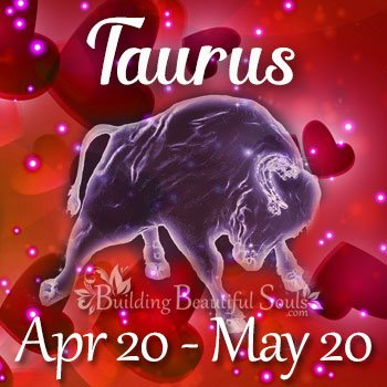 taurus horoscope february 2020 350x350