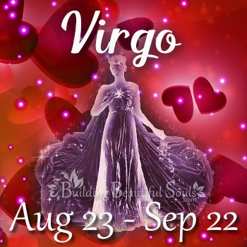 virgo horoscope february 2020 350x350