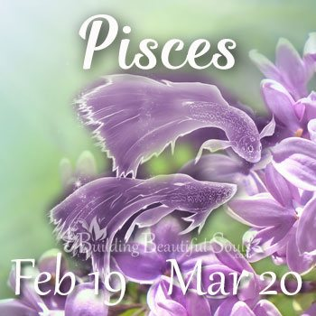 pisces horoscope march 2020 350x350