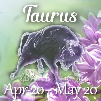 taurus horoscope march 2020 350x350