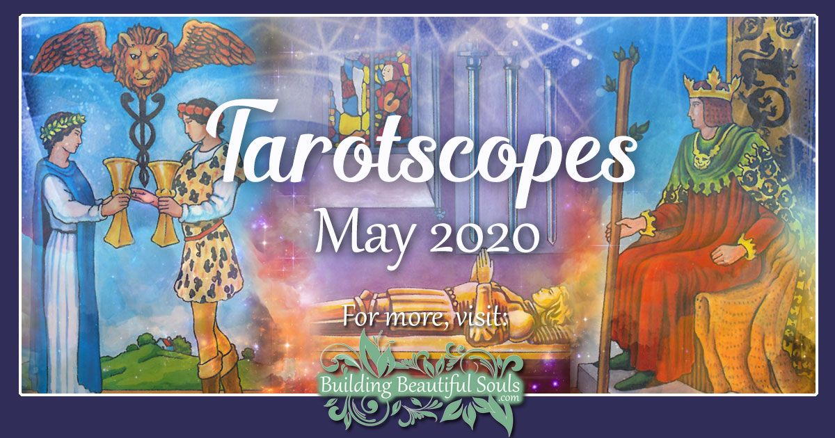 tarotscopes may 2020 1200x630